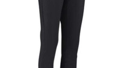 Flo bonded trousers van Studio Anneloes