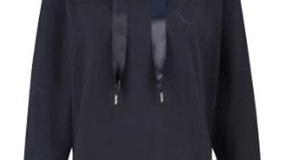 Jip Hoody sweater van Studio Anneloes uit  de Caroline Capsule collectie