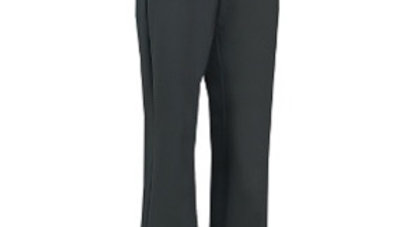 Flair bonded trousers  grey 02309-9900 studio Anneloes