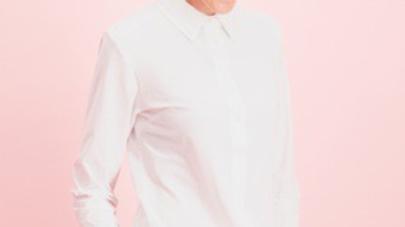 Poppy blouse van Studio Anneloes