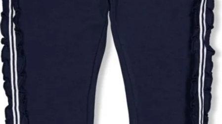 Jubel Pants Marine (Sweet Gelato)