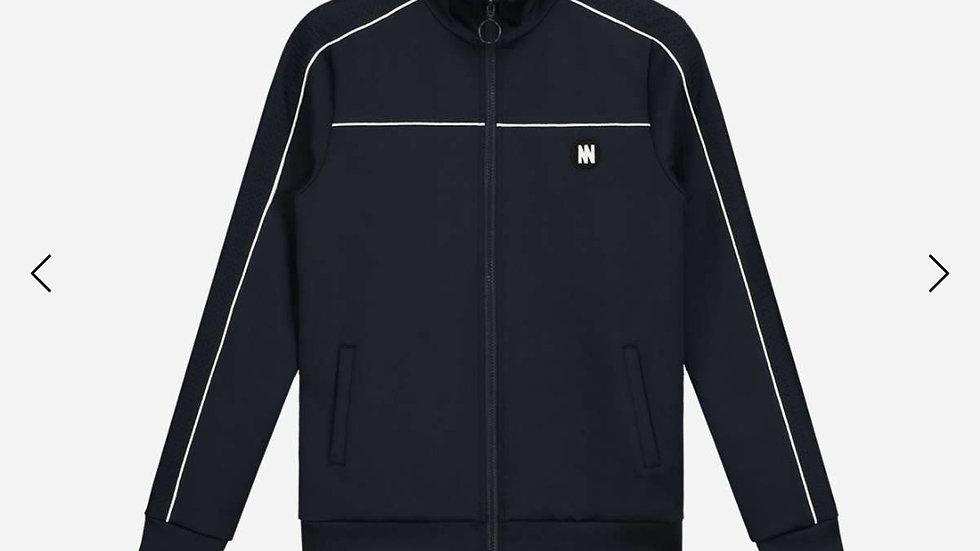Nik & Nik jacket