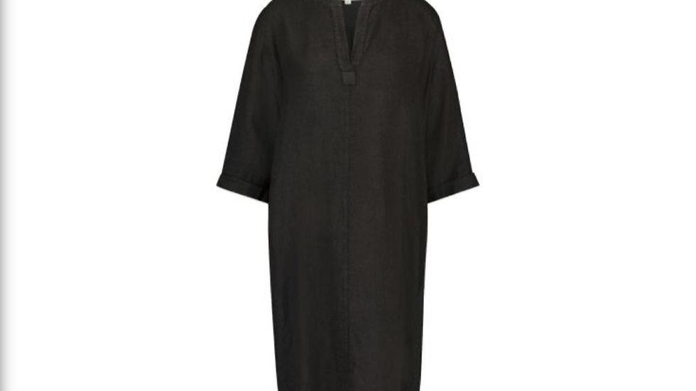 Nukus - Kate dress black