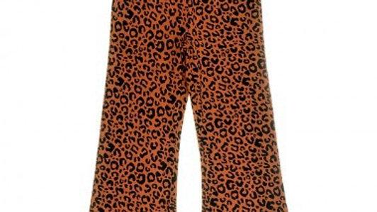 Jubel flairpants 92200329