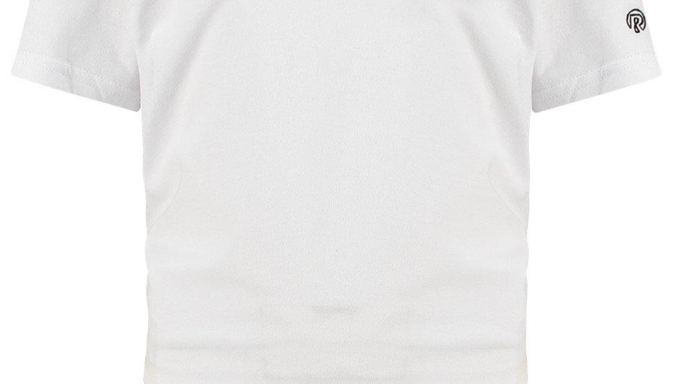Raizzed - Shirt Hagen