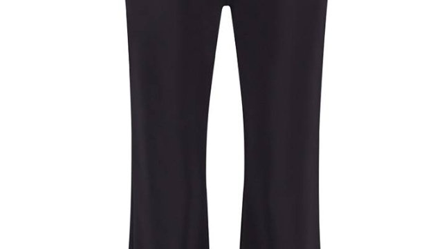 Marilyn trousers van Studio Anneloes
