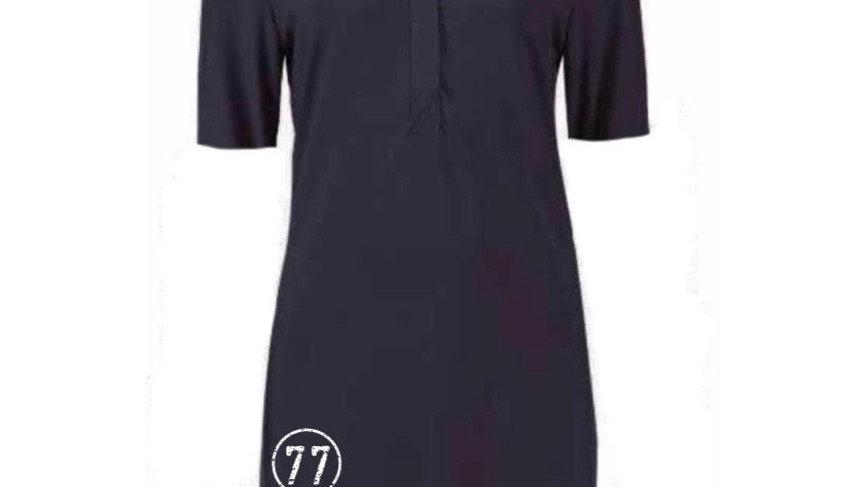 Luna 203 sporty dress