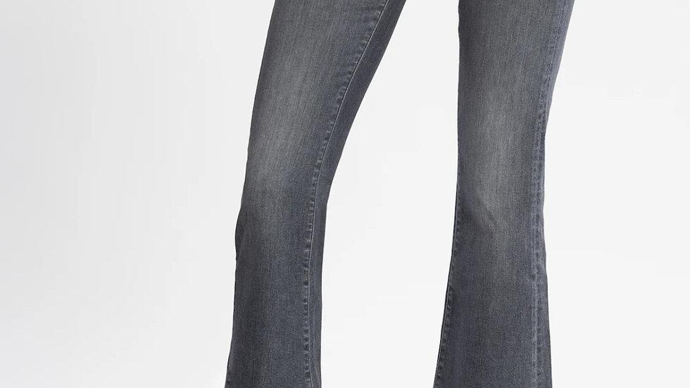 COJ jeans Laura Smoke Grey