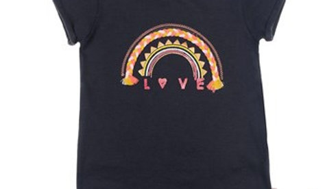 T-shirt Love - Stargazer