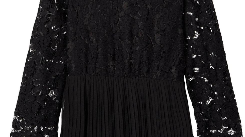 Name It black dress