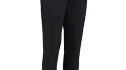New Franka LONG trousers Studio Anneloes