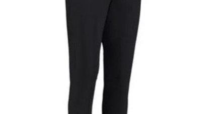 New Franka LONG trousers studio anneloes