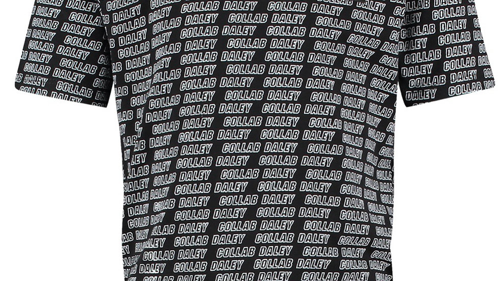 Vingino - Daley Blind Shirt