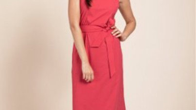 Studio Anneloes Sonia dress  05705-3200