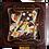 """Thumbnail: Šokolado paveikslėlis ,,Picasso"""""""