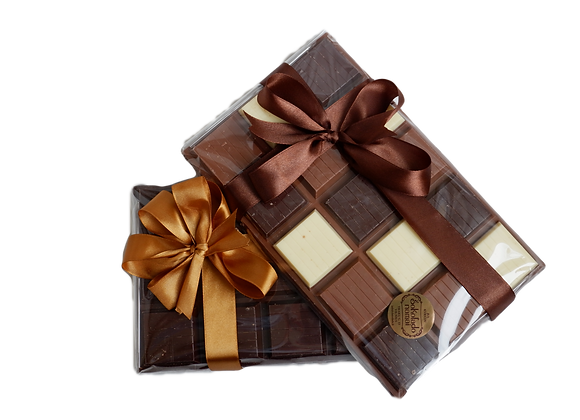 Šokolado luitas (1 Kg)
