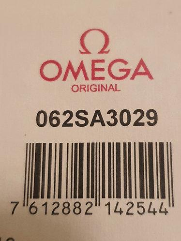 062SA3029 Omega X-33 Speedmaster 3290.50 3291.50 Sapphire Crystal