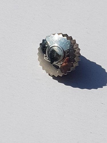 Omega 069st45008 Speedmaster Steel Crown