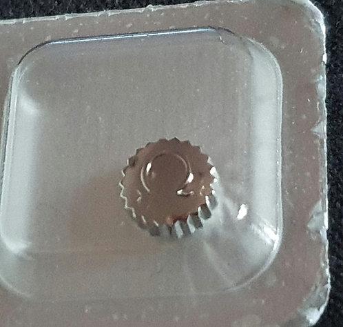 Omega Speedmaster MK 4.5 069ST43238 Watch Steel Crown