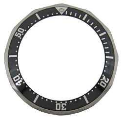 Omega Seamaster 082SU1982 Bond 41mm Black Bezel 212.30.41.61.01.001