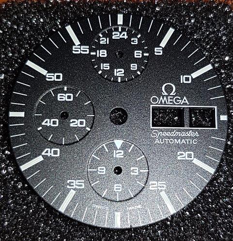 Omega Speedmaster 376.0822 Holy Grail Dial c.1045 176.0012