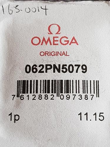 062pn5079 Omega Seamaster VINTAGE 300M Crystal 165.014 165.0014