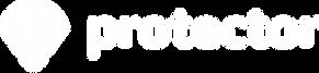 Logo de Protector Seguros