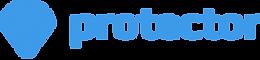 Logo Protector Seguros