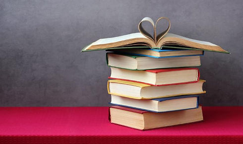 livros-na-black-friday-2019-confira-noss