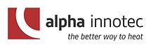 Alpha_Innotec.png