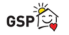 GSP-Sans-texte.png