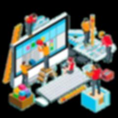 desarrollo-de-software.png
