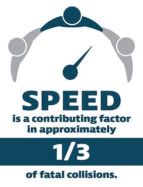 Stats-Speeding.jpg