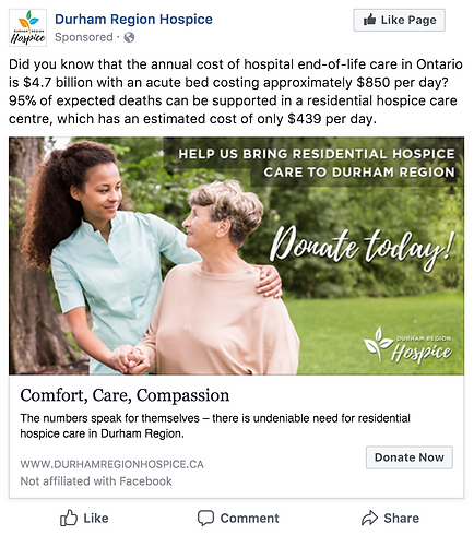 hospice-ad.png