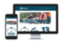 Webmockup-site.png