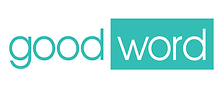 Goodword-headerlogo.png