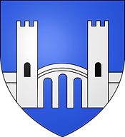 Blason_ville_fr_Alby-sur-Chéran.png