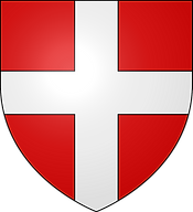 931px-Blason_duche_fr_Savoie.png