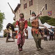 medieval-1.jpg