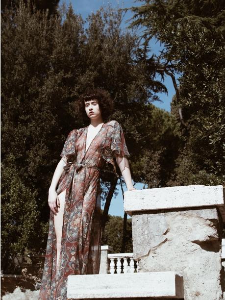 Photo Vogue - Vogue Italia