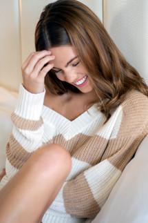 Sweater_069.jpg