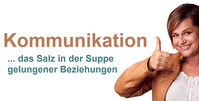 Petra Burmetler, MSc - Ihre Psychotherapeutin 'PLUS'