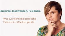 """Karriere: """"Den Sturm überstehen..."""""""