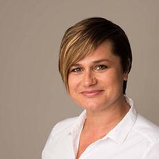 Petra Burmetler | Petra Lebensfreude | Psychotherapie | Supervision | Coaching | St. Pölten |
