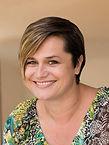 Petra Burmetler | Petra Lebensfreude | Psychotherapie | Supervision | Coaching | St. Pölten