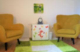 Privatpraxis | Petra Lebensfreude | Petra Burmetler | Psychotherapie | Raidlgasse 14 | 3100 St. Pölten |