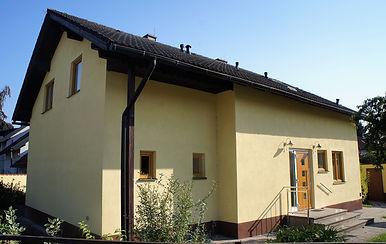 Privatpraxis   Petra Lebensfreude   Petra Burmetler   Psychotherapie   Supervision   Coaching   St. Pölten  