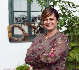 Petra Burmetler   Psychotherapie   Supervision   Coaching   St. Pölten  