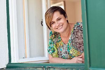 Petra Burmetler | Psychotherapie | Supervision | Coaching | St. Pölten |