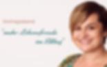 Vortrag Lebensfreude im Alltag | Psychotherapie | St. Pölten